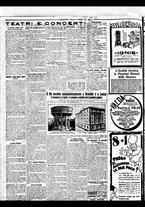 giornale/BVE0664750/1931/n.279/006
