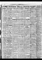 giornale/BVE0664750/1931/n.279/007