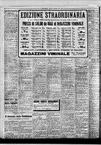 giornale/BVE0664750/1931/n.279/008