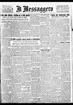 giornale/BVE0664750/1933/n.013/001