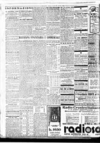 giornale/BVE0664750/1933/n.013/002