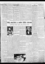 giornale/BVE0664750/1933/n.013/003