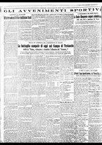 giornale/BVE0664750/1933/n.013/004