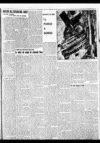 giornale/BVE0664750/1933/n.013/005