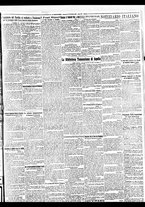 giornale/BVE0664750/1933/n.013/007