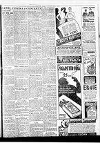 giornale/BVE0664750/1933/n.013/009