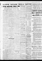 giornale/BVE0664750/1933/n.013/010