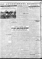 giornale/BVE0664750/1933/n.071/004