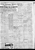 giornale/BVE0664750/1933/n.071/007