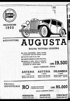giornale/BVE0664750/1933/n.071/008