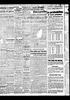 giornale/BVE0664750/1941/n.001/002