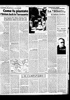 giornale/BVE0664750/1941/n.001/003