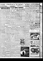 giornale/BVE0664750/1941/n.001/004