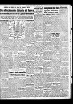 giornale/BVE0664750/1941/n.001/005