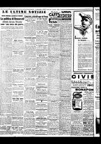 giornale/BVE0664750/1941/n.001/006