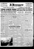 giornale/BVE0664750/1941/n.002/001