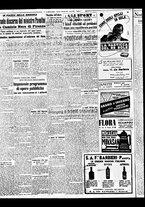 giornale/BVE0664750/1941/n.002/002