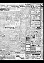giornale/BVE0664750/1941/n.002/004