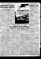 giornale/BVE0664750/1941/n.002/005