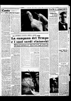 giornale/BVE0664750/1941/n.003/003