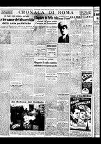 giornale/BVE0664750/1941/n.003/004