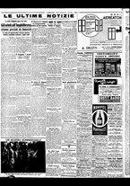 giornale/BVE0664750/1941/n.003/006