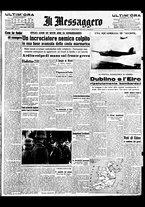 giornale/BVE0664750/1941/n.004/001