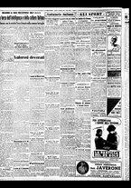 giornale/BVE0664750/1941/n.004/002