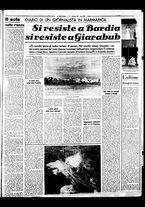 giornale/BVE0664750/1941/n.004/003