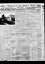 giornale/BVE0664750/1941/n.004/004