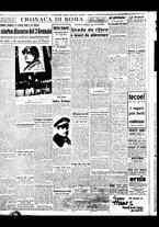 giornale/BVE0664750/1941/n.005/004