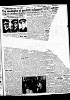 giornale/BVE0664750/1941/n.005/005