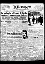 giornale/BVE0664750/1941/n.005bis/001