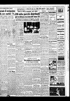 giornale/BVE0664750/1941/n.005bis/002