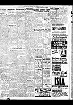 giornale/BVE0664750/1941/n.005bis/004
