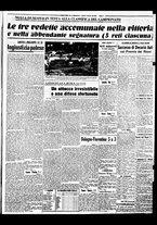 giornale/BVE0664750/1941/n.005bis/005