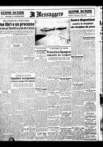 giornale/BVE0664750/1941/n.005bis/006
