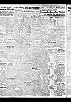 giornale/BVE0664750/1941/n.006/002