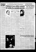 giornale/BVE0664750/1941/n.006/003