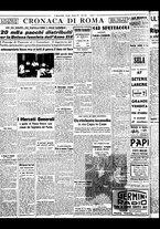 giornale/BVE0664750/1941/n.006/004