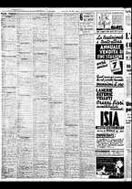 giornale/BVE0664750/1941/n.006/006