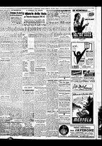giornale/BVE0664750/1941/n.007/002