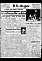 giornale/BVE0664750/1941/n.008/001