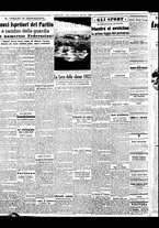 giornale/BVE0664750/1941/n.008/002