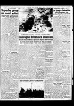 giornale/BVE0664750/1941/n.008/005