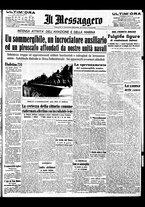 giornale/BVE0664750/1941/n.009/001