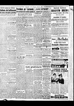 giornale/BVE0664750/1941/n.009/002