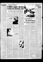 giornale/BVE0664750/1941/n.009/003