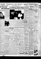 giornale/BVE0664750/1941/n.009/004