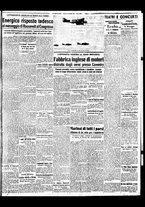 giornale/BVE0664750/1941/n.009/005